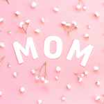 Mother's Day Gift Guide For Your Healthy Mom!