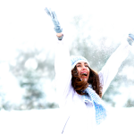 Beat The Winter Blues (SAD) With These 4 Tips!